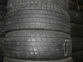 Bridgestone universaliosios 195/65 R15