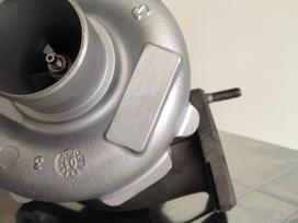 Mercedes-benz E320. Kokybiškai ir greitai