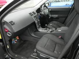 Volvo S40. доставка запчястеи в мoскву
