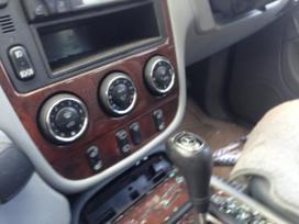 Mercedes-benz Ml270. MB ml 270 cdi,