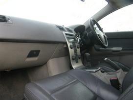 Volvo S40. Benzin 1.8-dyzel1.6- 2ltr, dalis