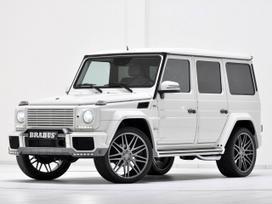 Mercedes-benz G klasė dalimis. ! naujos