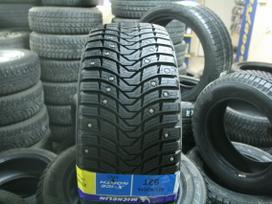 Michelin X-ice North 3, Žieminės 225/40 R18