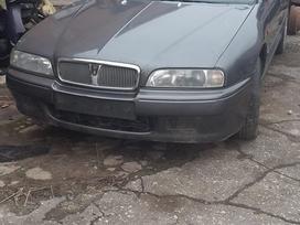 Rover 620. Rover 620, 1996 m. , 2,0 benzinas,