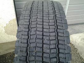Bridgestone, universaliosios (m+s) 295/80 R22,5