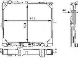 Mercedes-benz 03, sunkvežimiai
