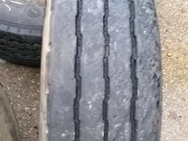 Hankook Th10 kita 245/70 R195