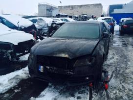 Audi A3 dalimis