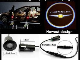 Chrysler Voyager. 2.5 crd , 2.4 , 3.3 , 3.8