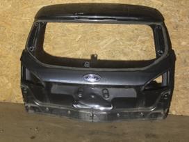 Ford S-max. Originalios auto dalys is europos