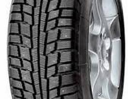 Michelin, universaliosios 185/65 R15