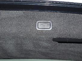 Volvo Xc70. Automatas ,mechanika, dyzelis 2