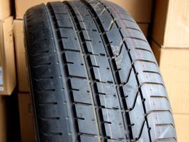 Pirelli P Zero, vasarinės 265/45 R20