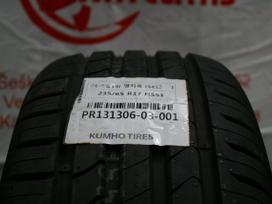 Kumho 8mm, universaliosios 235/65 R17