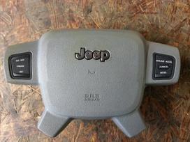 Jeep Grand Cherokee. Jeep grand cherokee