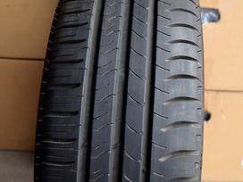 Michelin Energysaver, vasarinės 205/55 R16