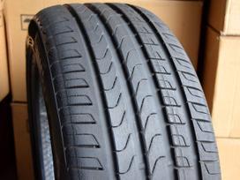 Pirelli Cinturato P7, vasarinės 205/55 R17
