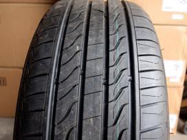 Michelin Primacy Lc, Naujos, vasarinės 215/55 R17