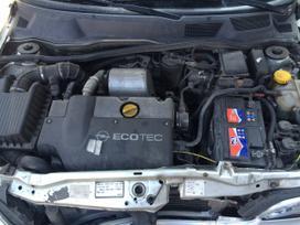 Opel Astra. naudotos automobiliu dalys