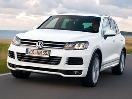 Volkswagen Tiguan. Naujų orginalių detalių