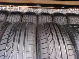 Dunlop vasarinės 195/45 R17