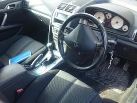 Peugeot 407. Tel 8-633 65075 detales