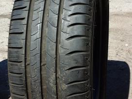 Michelin, universaliosios 205/55 R16