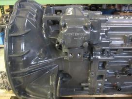Renault 16s-1620 vilkikai