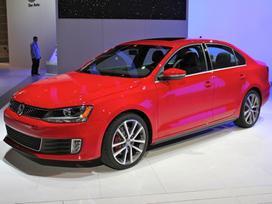 Volkswagen Jetta. ! tik naujos originalios