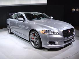 Jaguar Xjr. ! naujos originalios dalys !
