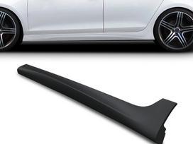 Volkswagen Golf. Gti r -line bamperiai