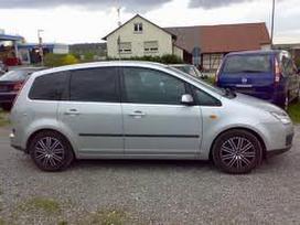 Ford C-max. Tel 8-633 65075 detales