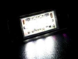 Bmw X5. Soniniai slenksciai . bmw x5 e70 lci