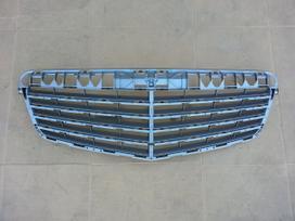 Mercedes-benz E klasė. MB e kl 09- w212