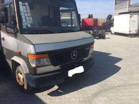 Mercedes-benz 512
