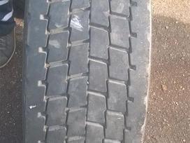 Bridgestone M729, kita 245/70 R17,5