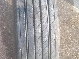 Bridgestone R227 kita 215/75 R175