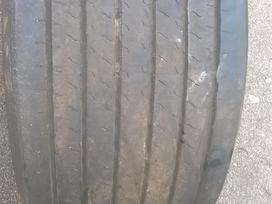 Dunlop Sp252, kita 435/50 R19,5