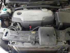 Volvo Xc90. Dyzelis,automatas,mechanika