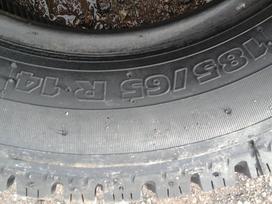 Reifen, universaliosios 185/65 R14