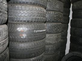 Michelin 8 mm Ivairiu gamintoju,