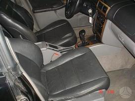 Subaru Forester. доставка бу запчастей с