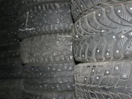 Bridgestone 8 mm, Ivairiu Gamintoju,