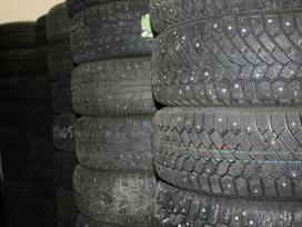 Bridgestone Visos Padangos nuo 15e,