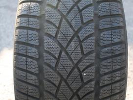 Dunlop 8 mm, universaliosios 225/45 R17