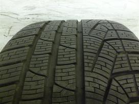 Pirelli 8 mm, universaliosios 245/40 R18