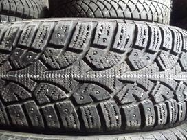 Bridgestone, Žieminės 205/55 R16