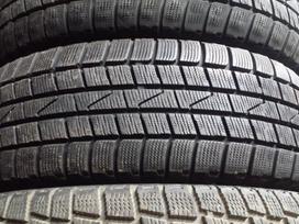 Michelin 8 mm, universaliosios 205/55 R16