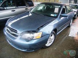 Subaru Legacy. возможна доставка запчастей в