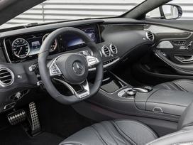 Mercedes-benz S65 Amg dalimis. ! naujos